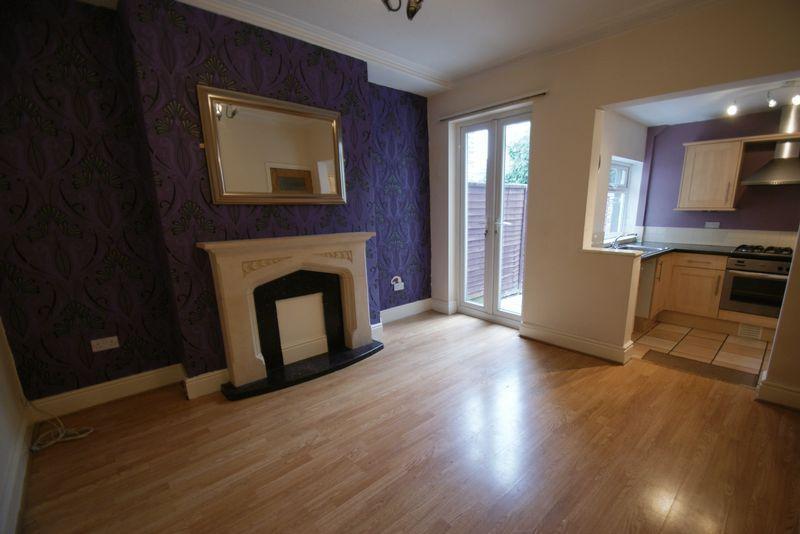2 Bedrooms Terraced House for sale in Mandeville Street, Walton