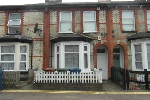 1 bedroom flat for sale - St Kildas Road, Harrow