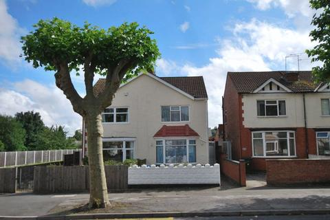 3 bedroom semi-detached house for sale - Lythalls Lane, Coventry