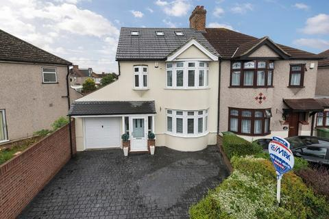 4 bedroom semi-detached house for sale - Gipsy Road,  Welling, DA16