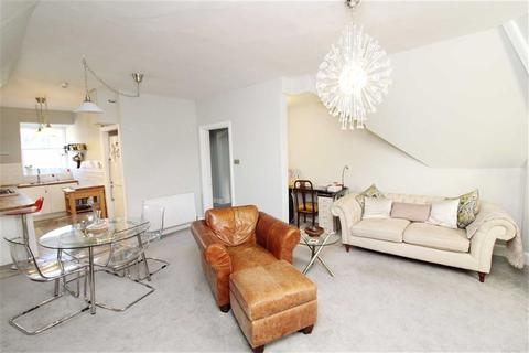 3 bedroom apartment for sale - Second Avenue, Hove, East Sussex