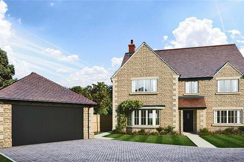 5 bedroom detached house for sale - Willow Bank Road, Alderton, Tewkesbury, GL20