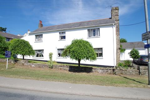 4 bedroom cottage for sale - Knowle