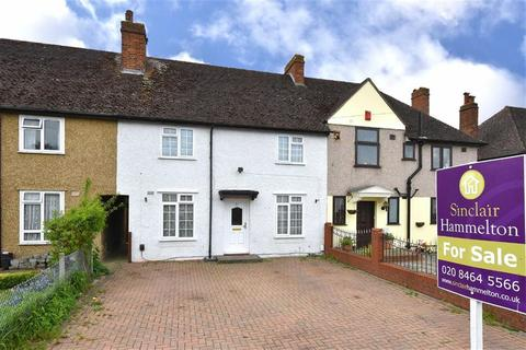4 bedroom terraced house for sale - Mons Way, Bromley, Kent