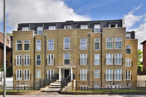 1 bedroom flat for sale - Widmore Road, Bromley, Kent