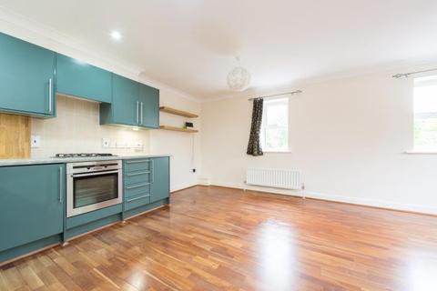 2 bedroom apartment to rent - North Way, Headington, OX3 9ES