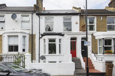 4 bedroom house for sale - Lockhurst Street, London, E5