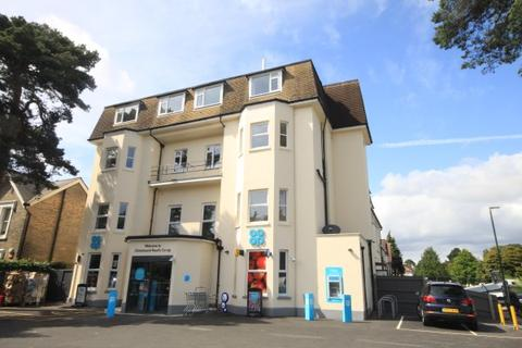 2 bedroom apartment for sale - Christchurch Road, Bournemouth