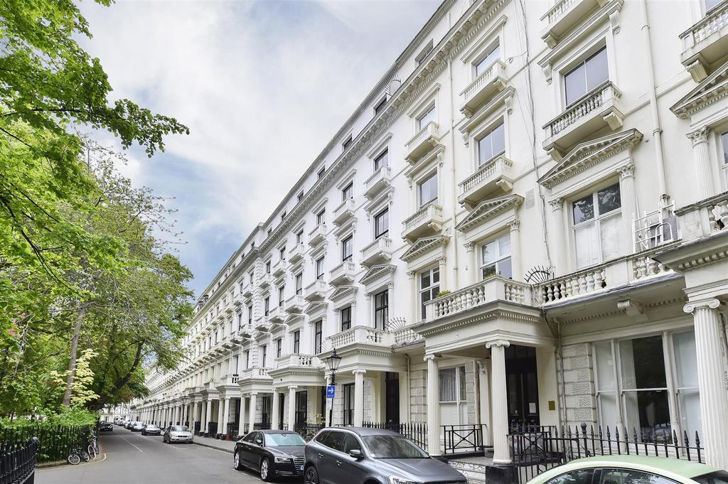 1 Bedroom Apartment Flat for sale in Bayswater