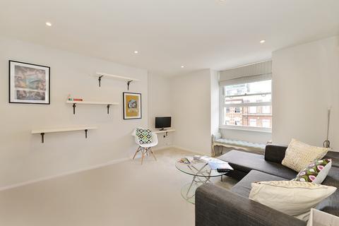 1 bedroom flat for sale - Bolton Gardens, SW5