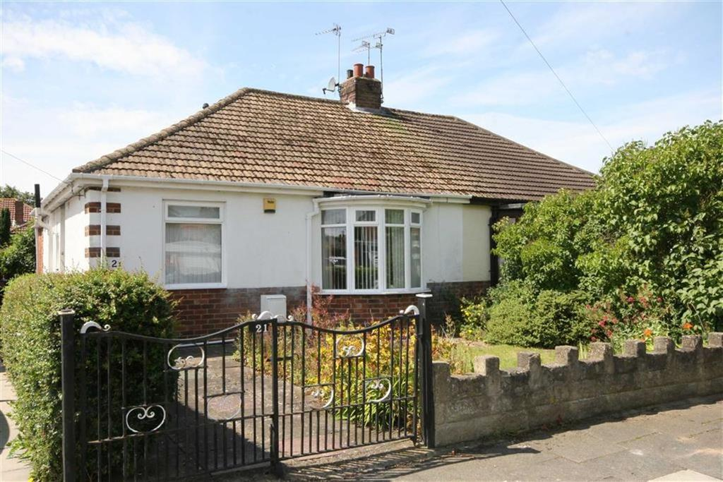 Bungalows For Sale In Whitley Bay Part - 17: Image 1 Of 11