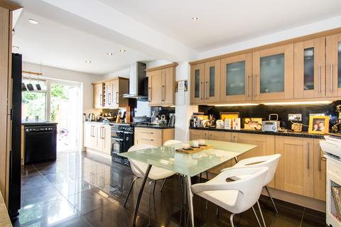 3 bedroom house for sale - Killowen Avenue, Northolt