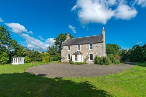 5 bedroom detached house for sale - Wheatlands House, Kirkliston, West Lothian