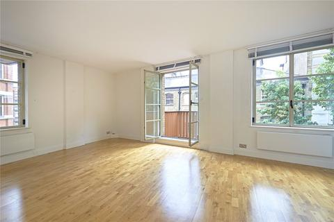 2 bedroom flat to rent - The Circle, Queen Elizabeth Street, London