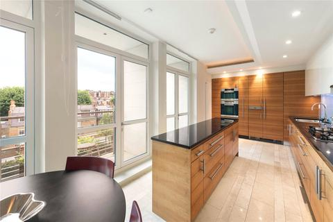 3 bedroom flat for sale - Lancelot Place, London