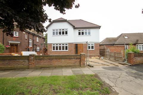 4 bedroom house for sale - Little Gaynes Lane, Upminster
