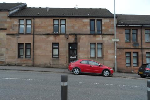 1 bedroom flat to rent - Low Waters Road, Hamilton, South Lanarkshire