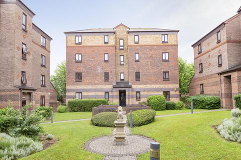 1 bedroom flat to rent - Tiffany Court, Redcliffe Mead Lane, BS1
