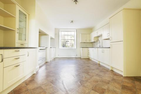 3 bedroom flat to rent - Princes Buildings, Clifton,