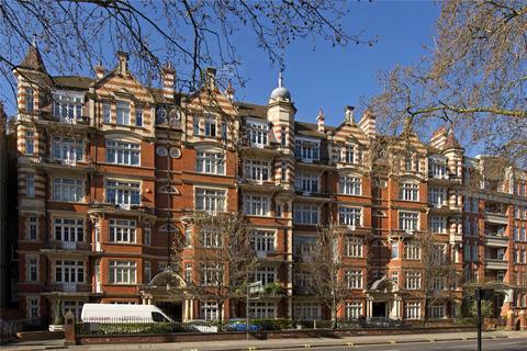 1 bedroom flat for sale - Alexandra Court, 61 Maida Vale, London