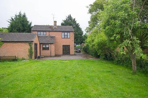 3 bedroom detached house to rent - Glenleigh, The Reddings, Cheltenham, GL51 6RL