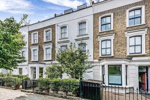 2 bedroom flat for sale - Falkland Road, Kentish Town, London, NW5