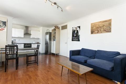 2 bedroom flat to rent - Fuller Close, Shoreditch, London, E2