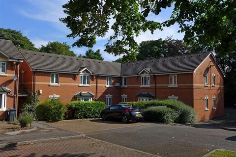 1 bedroom flat to rent - Victoria Court, Moseley