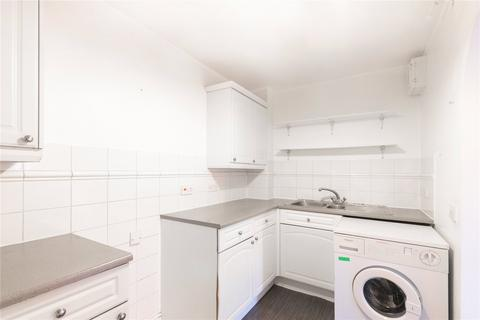 2 bedroom retirement property for sale - Doulton Place, Macmillan Way, London, SW17
