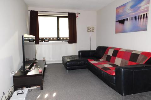 1 bedroom flat for sale - Kinross Drive, Stanley