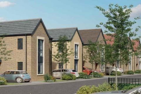 Residential development for sale - Mulberry Park, Combe Down, Bath, BA2