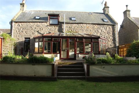 3 bedroom detached house to rent - 30 Union Street, Lossiemouth, Moray, IV31