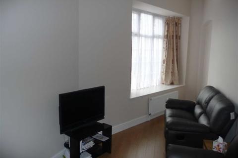 1 bedroom flat to rent - Battersea Bridge Road, Battersea, SW11