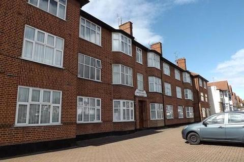 2 bedroom apartment to rent - Margarets Court, St. Margarets Road, Edgware, HA8