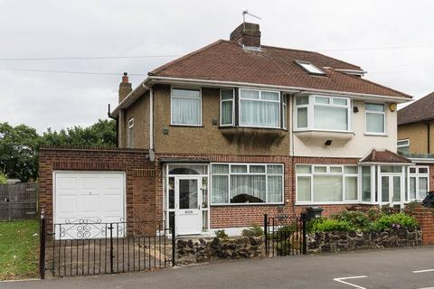 3 bedroom semi-detached house for sale - Brainton Avenue, Feltham, TW14