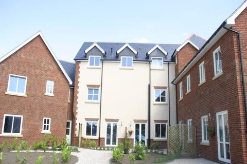 2 bedroom ground floor maisonette to rent - Sandford Court, Sandford Road, Chelmsford