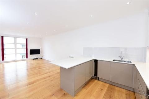 2 bedroom flat to rent - 10 The Grange, Bermondsey, SE1