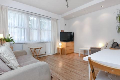 2 bedroom flat for sale - Tyers Estate, London Bridge, SE1