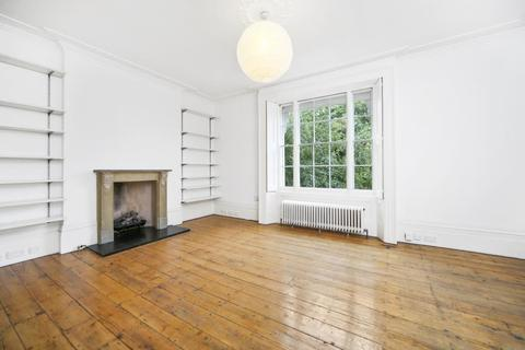 2 bedroom flat to rent - Gloucester Crescent, Primrose Hill, NW1
