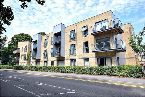 2 bedroom flat to rent - Mill House, Rose Lane, Nash Mills Wharf, HEMEL HEMPSTEAD, Hertfordshire