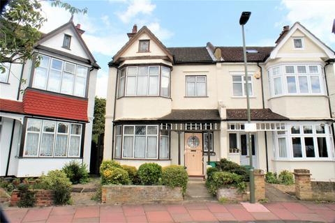 3 bedroom semi-detached house for sale - Hampden Road, Beckenham