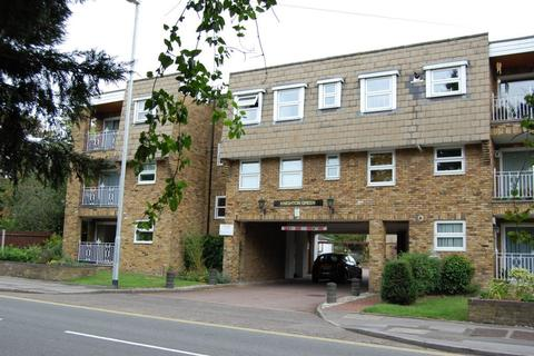 2 bedroom apartment for sale - High Road, Buckhurst Hill, IG9