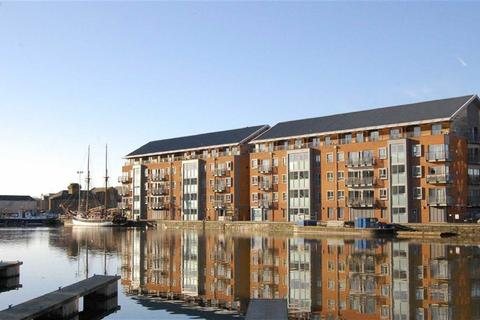 2 bedroom duplex to rent - South Point, Gloucester Docks