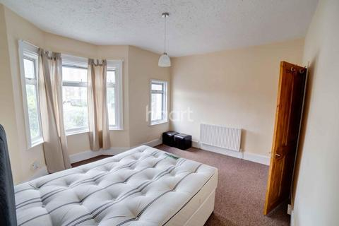 3 bedroom flat for sale - Cotford Road, Thornton Heath, CR7