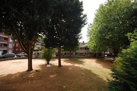 2 bedroom flat to rent - Pardoner Street Borough SE1