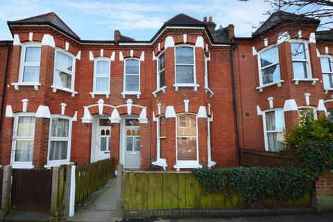 4 bedroom terraced house to rent - Ackroyd Road Forest Hill SE23
