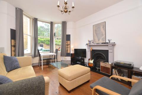 2 bedroom flat to rent - The Gardens East Dulwich SE22