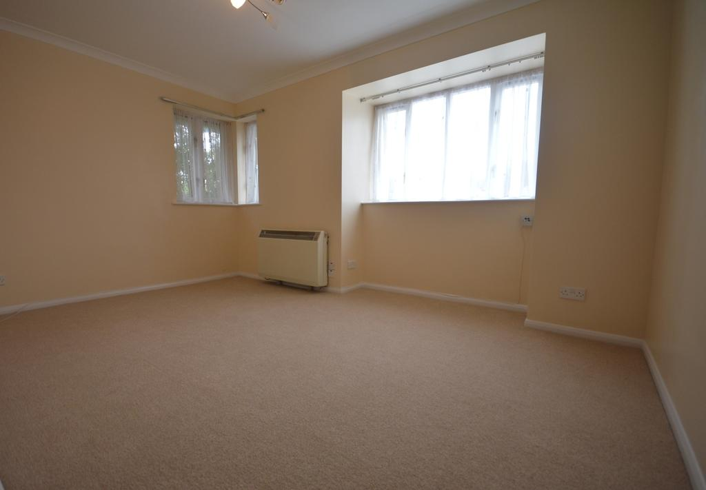 1 Bedroom Flat for sale in Maroons Way London SE6