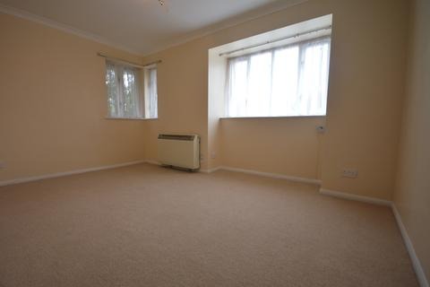 1 bedroom flat for sale - Maroons Way London SE6
