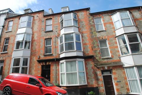 1 bedroom flat for sale - Oxford Grove, Ilfracombe